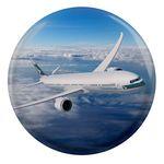 پیکسل طرح هواپیما مدل S2595