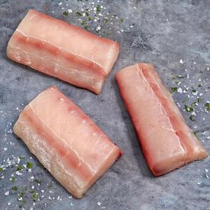 ماهی گالیت اسلایسی تازه - 2000 گرم