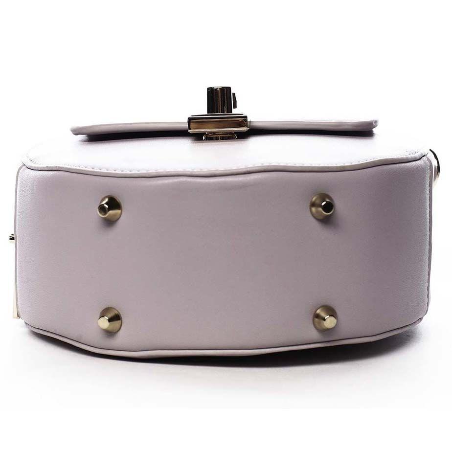کیف رو دوشی زنانه دیوید جونز مدل 5655 -  - 11