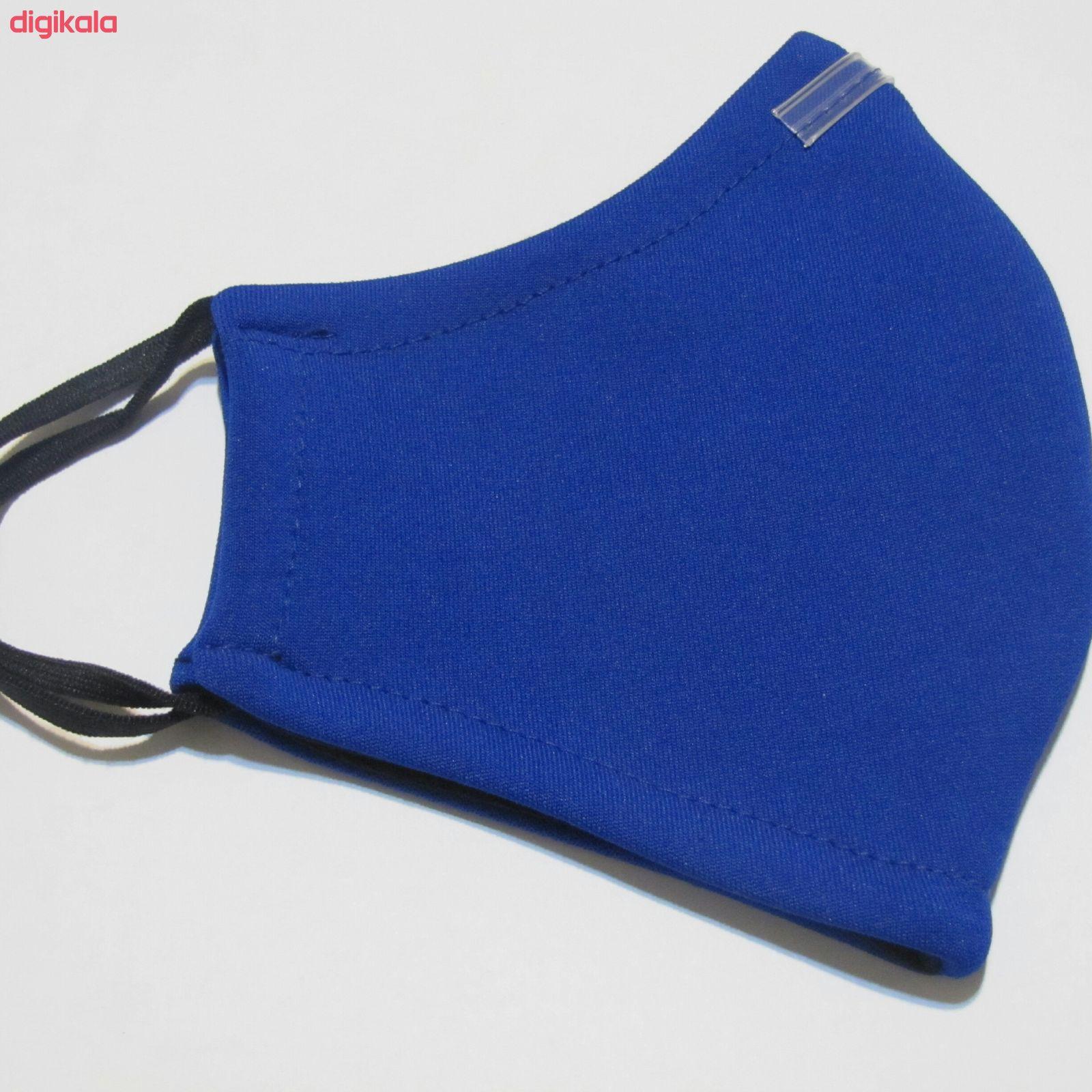 ماسک پارچه ای مدل mgh1 main 1 10
