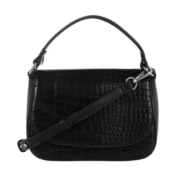 کیف دستی زنانه مانگو مدل 33017561-02