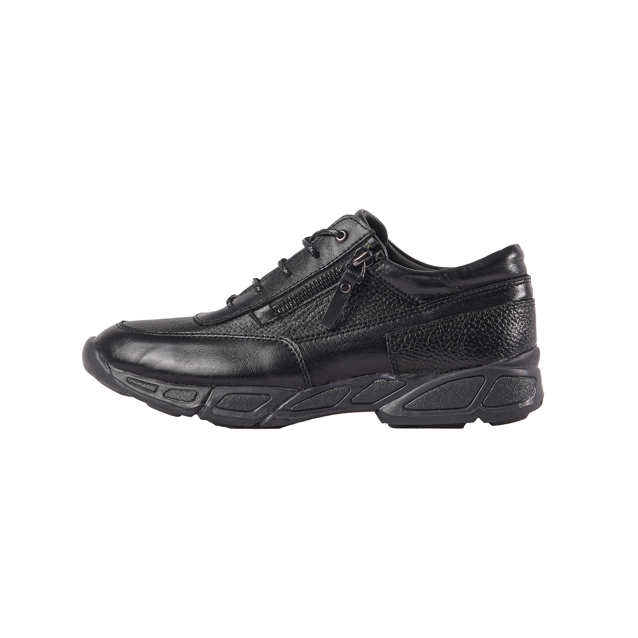 کفش روزمره زنانه صاد کد SM0302