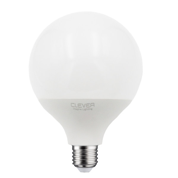 لامپ ال ای دی 24 وات کلور مدل L-BL-1700 پایه E27