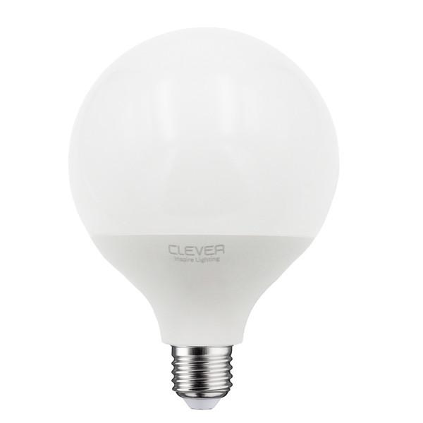 لامپ ال ای دی 18 وات کلور مدل L-BL-1600 پایه E27