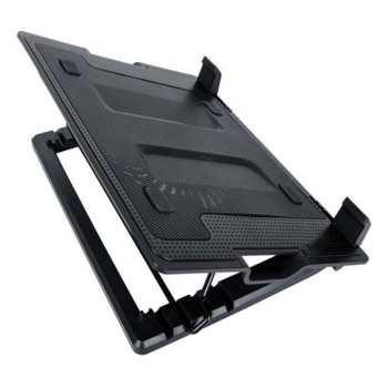 پایه خنک کننده  لپ تاپ مدل ERGOTAND 339