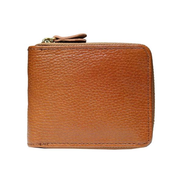 کیف پول چرم آرا مدل nj202f