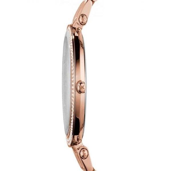 خرید و قیمت                      ساعت مچی  زنانه مایکل کورس مدل MK3192
