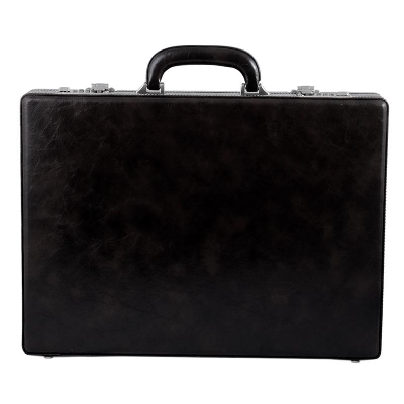 کیف اداری مردانه مدل NU-0063