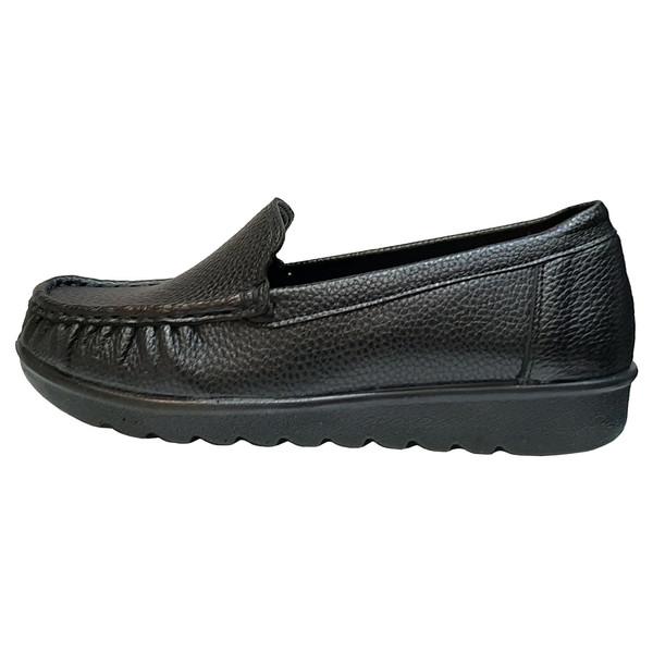 کفش طبی زنانه پاتکان کد NIC826