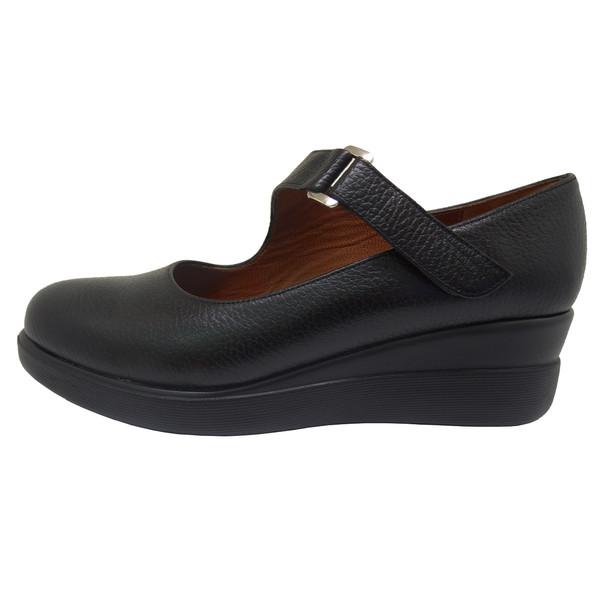 کفش روزمره زنانه رجحان کد 5243B