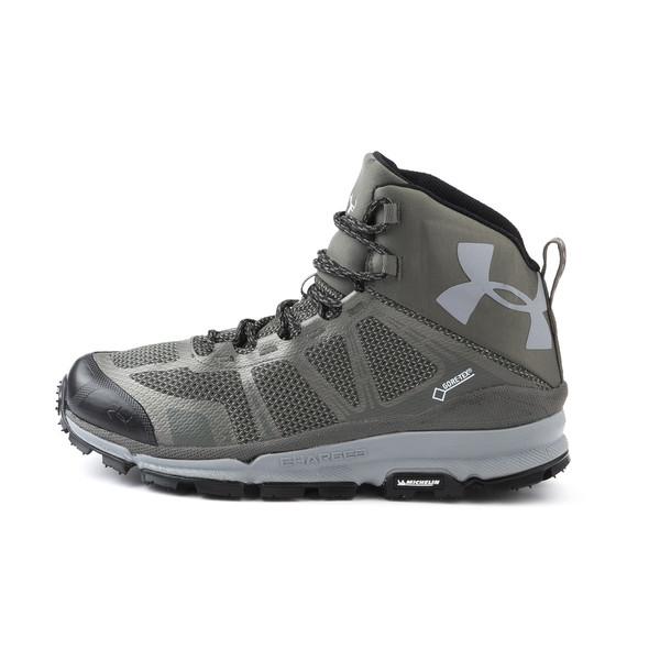 کفش کوهنوردی مردانه آندر آرمور مدل anafoam