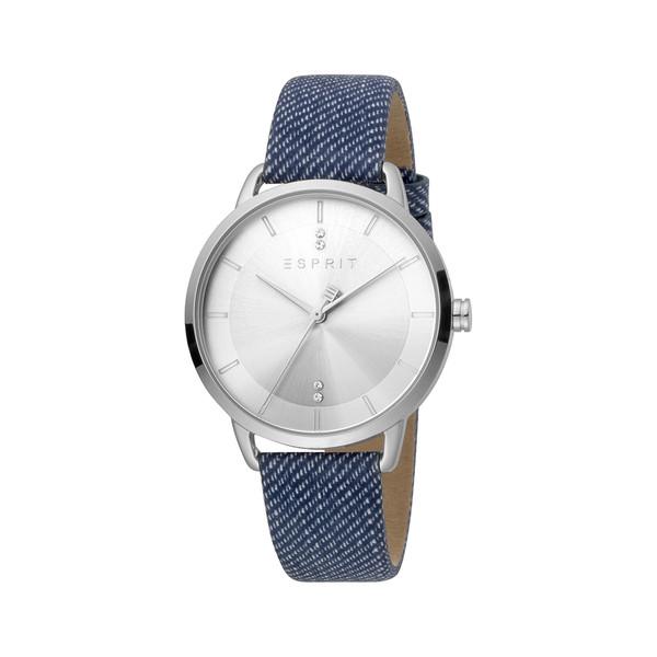 ساعت مچی عقربه ای زنانه اسپریت مدل 1L215L0015
