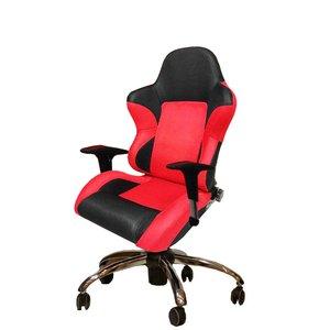 صندلی گیمینگ مدل Racer007