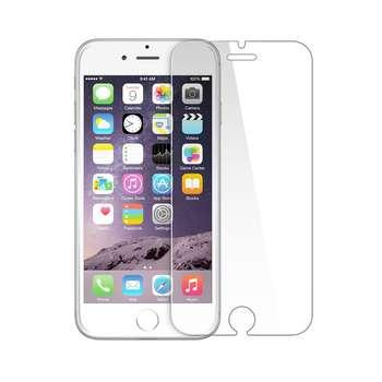 محافظ صفحه نمایش کد 1 مناسب برای گوشی موبایل اپل iphone 7/8/SE2