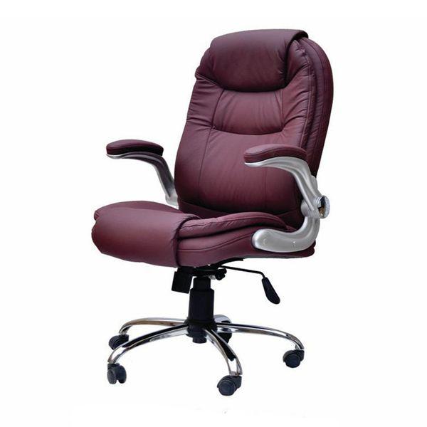صندلی مدیریتی مدل M2002T