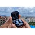 هدفون بی سیم سامسونگ مدل Galaxy Buds Live thumb 35