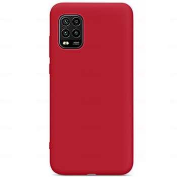 کاور مدل PHSILK مناسب برای گوشی موبایل شیائومی Mi 10 Lite 5G