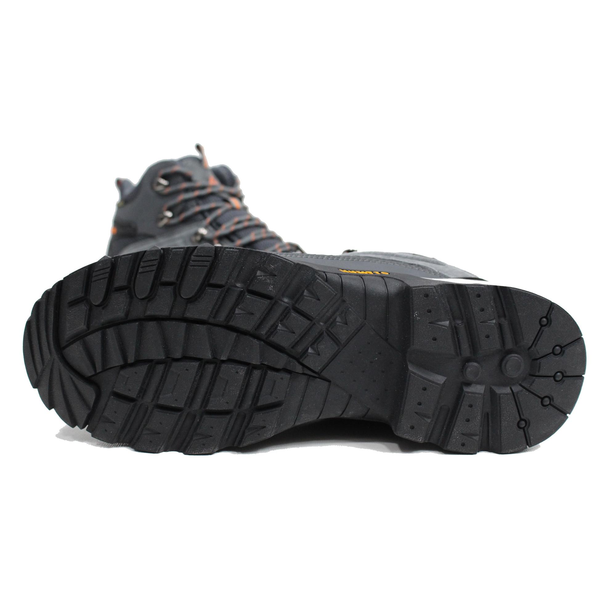 کفش کوهنوردی مردانه  مدل 210361A-2 main 1 2