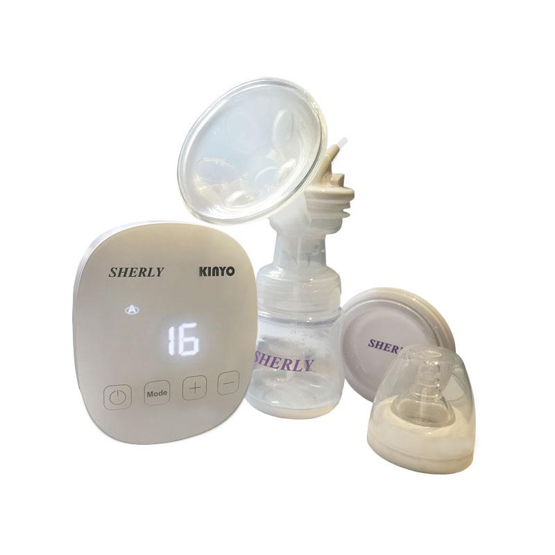 شیر دوش برقی شرلی مدل HT-898