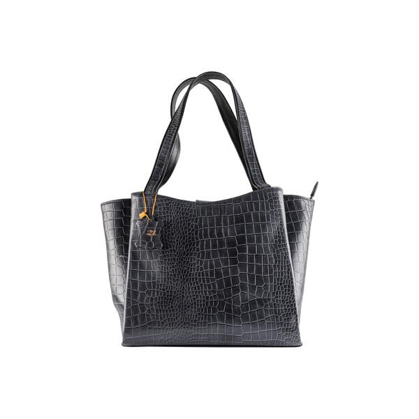 کیف دستی زنانه صاد مدل AA0605