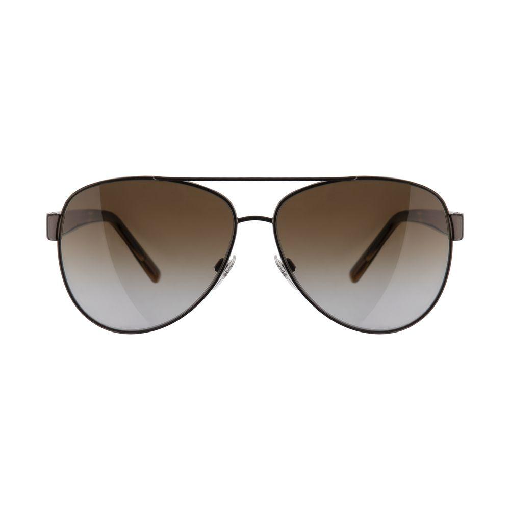 عینک آفتابی زنانه بربری مدل BE 3084S 1226T5 60