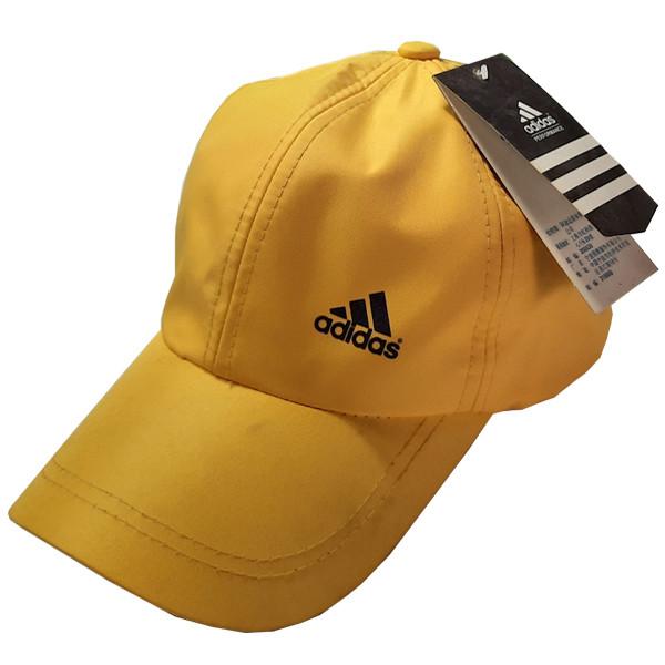کلاه کپ آدیداس مدل  1030 ABC