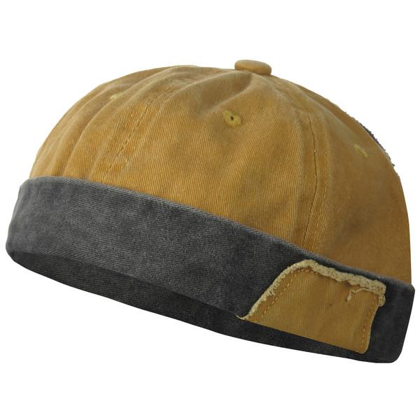 کلاه لئونیکد 2021