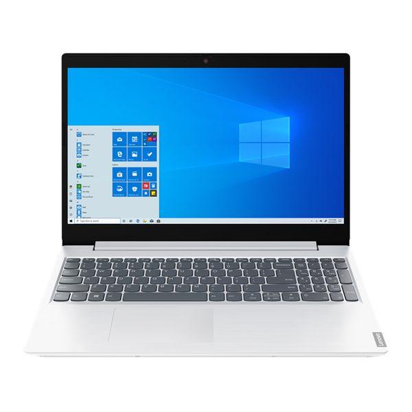 لپ تاپ 15 اینچی لنوو مدل Ideapad L3 - AB