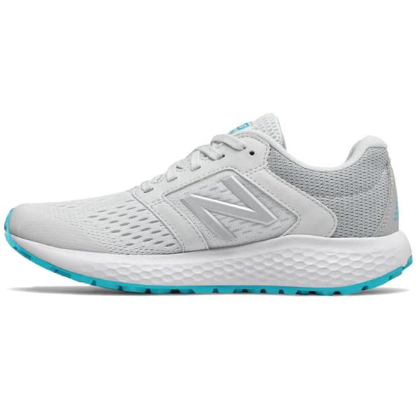 کفش مخصوص دویدن زنانه نیو بالانس کد W520CG5