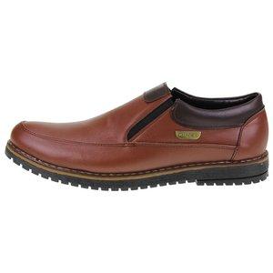 کفش مردانه مدل 228