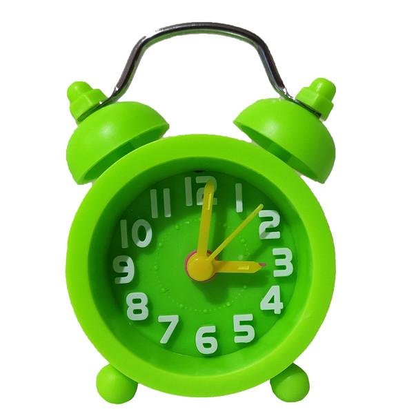 ساعت رومیزی مدل gt 5666