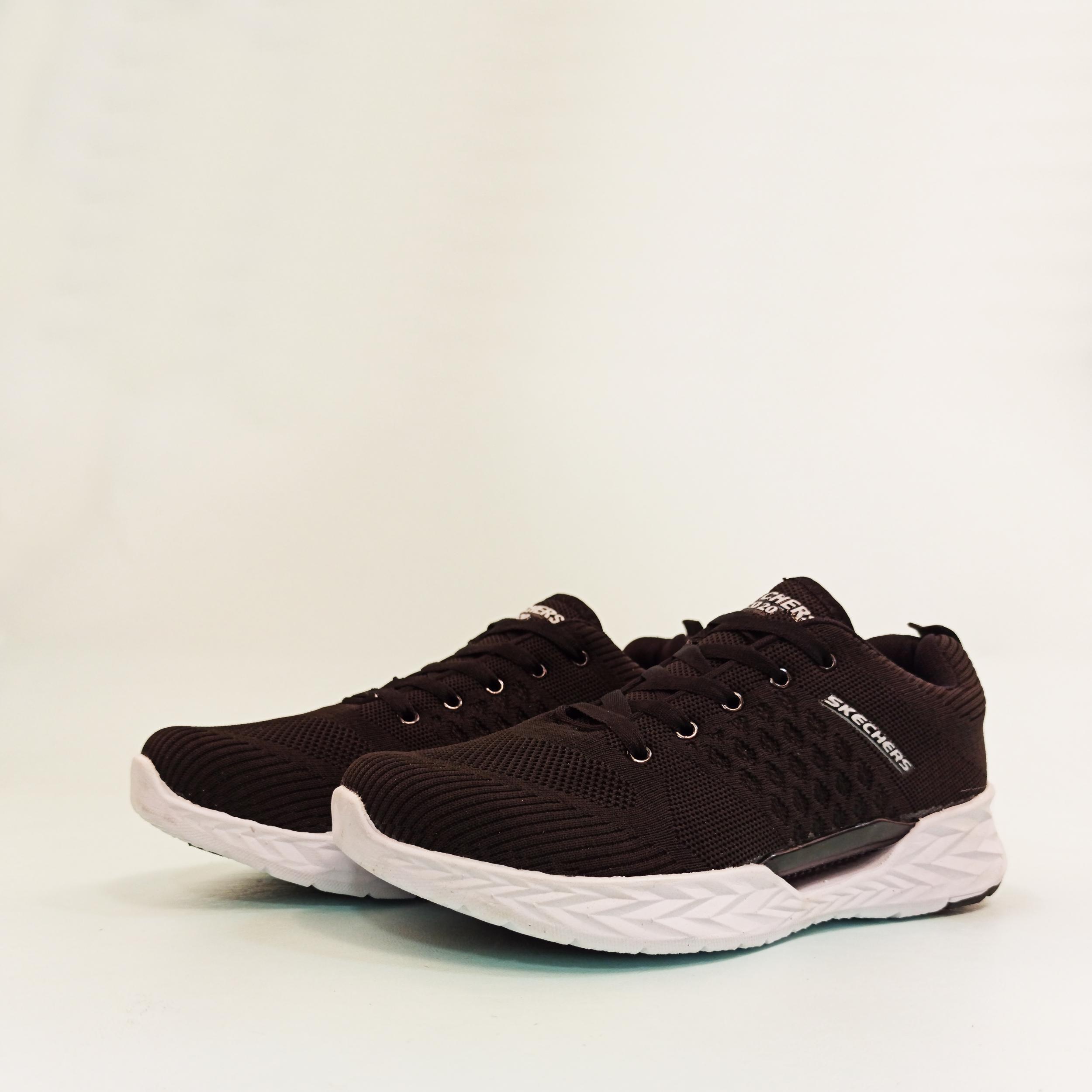 کفش ورزشی مردانه مدل run25
