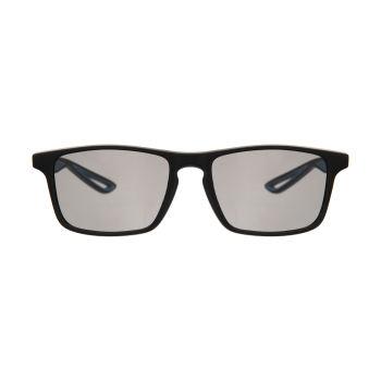 عینک آفتابی مردانه اوکیالی مدل sp4181C4