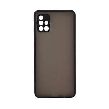 کاور مدل MA مناسب برای گوشی موبایل سامسونگ galaxy A51