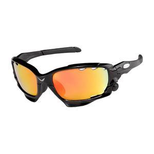 عینک دوچرخه سواری و کوهنوردی اسنوهاوک مدل 004