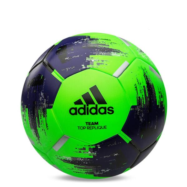توپ فوتبال آدیداس مدل Top Replique