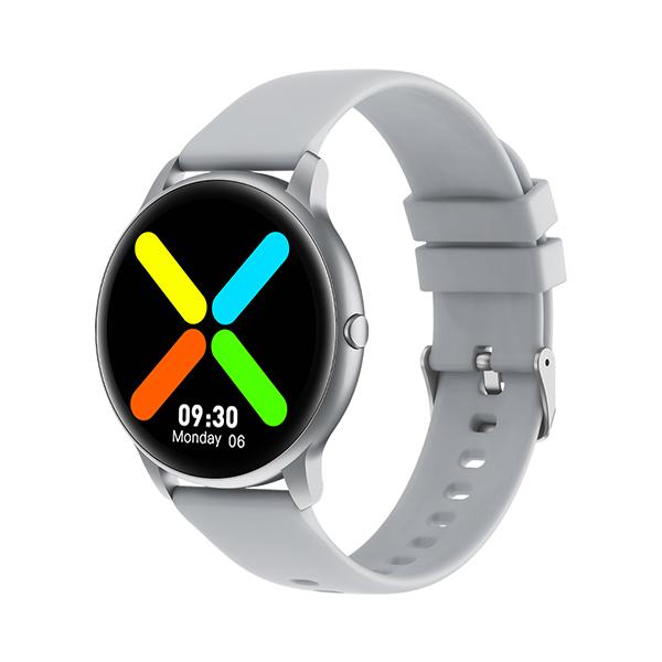 ساعت هوشمند دات کاما مدل KW66