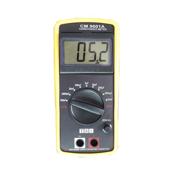 خازن سنج تی اس ای مدل CM-9601A