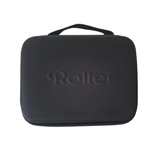 کیف لوازم جانبی دوربین رولی مدل dg54