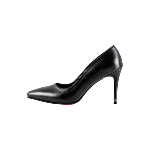 کفش زنانه صاد مدل SM1902
