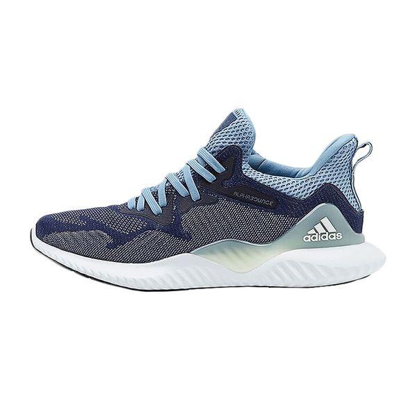 کفش پیاده روی مردانه آدیداس مدل 30CE کد 890345