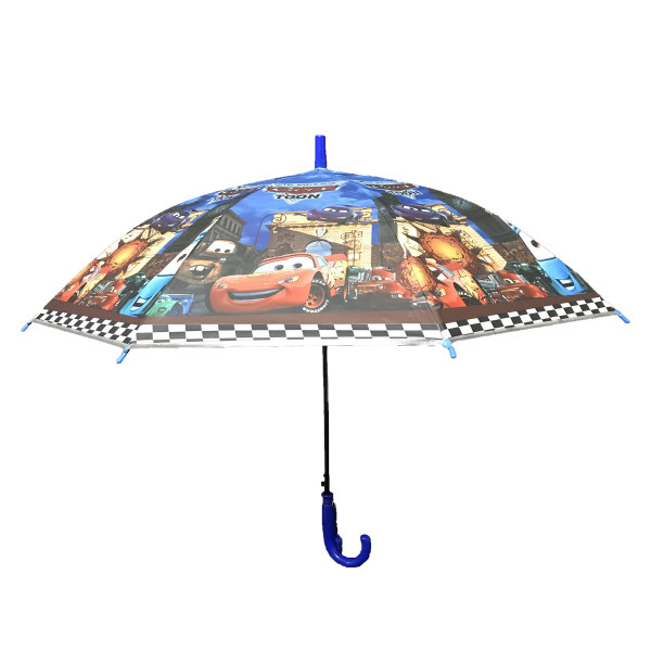 چتر مدل j2