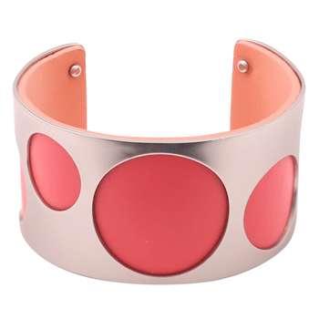 دستبند زنانه کد B3091