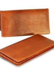 کیف پول مردانه دیزر کد fiory02 -  - 6