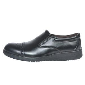 کفش روزمره مردانه کد m279m