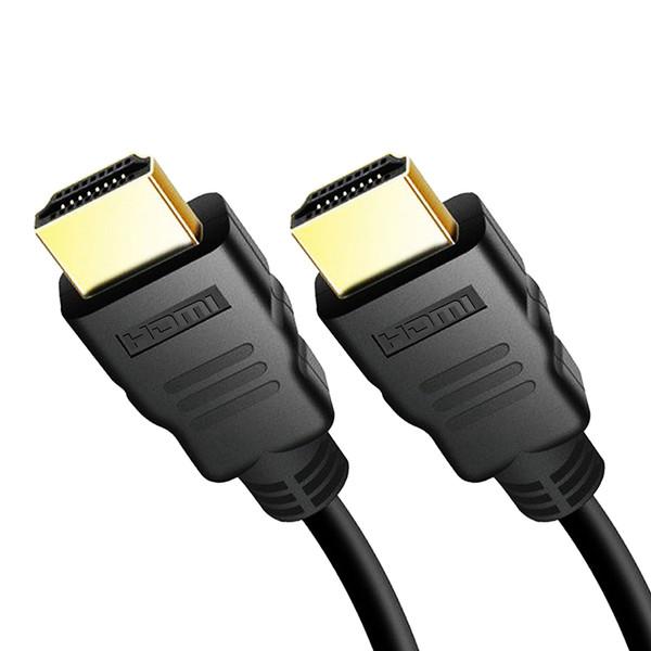 سیم رابط HDMI بافو مدل 3D-2FA009