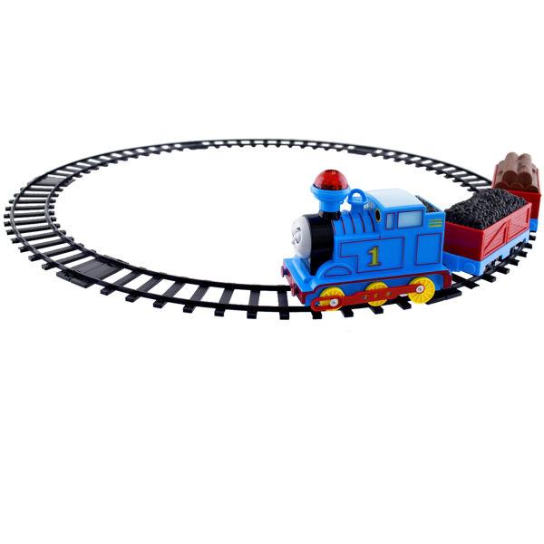 قطار بازی مدل 006