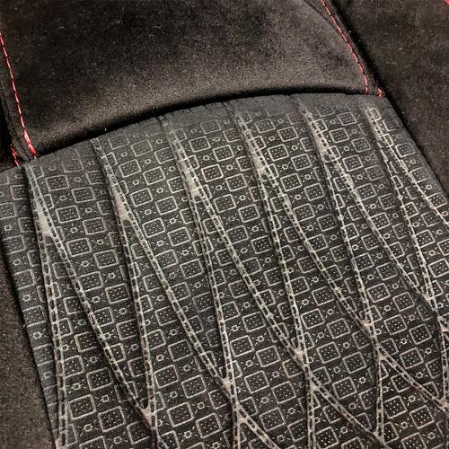 روکش صندلی مدل PJ63 مناسب برای پژو 206