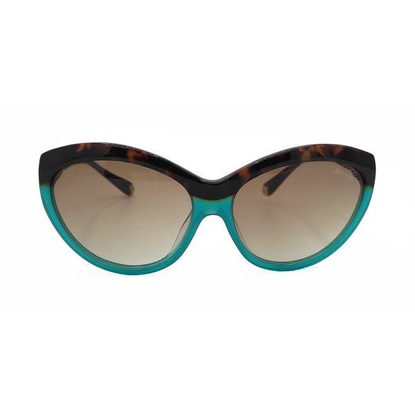 عینک آفتابی زنانه لویی ویتون مدل Z0356 C2