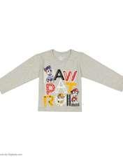 تی شرت پسرانه سون پون مدل 1391364-90 -  - 2